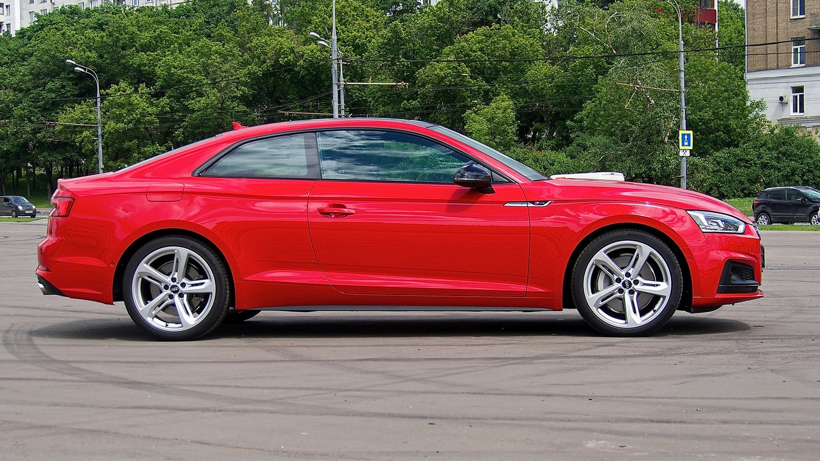 Audi_A5_Coupe_4