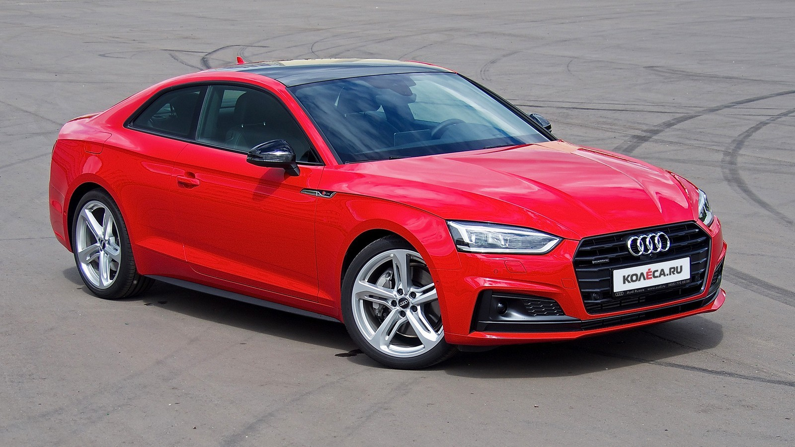 Audi_A5_Coupe_2