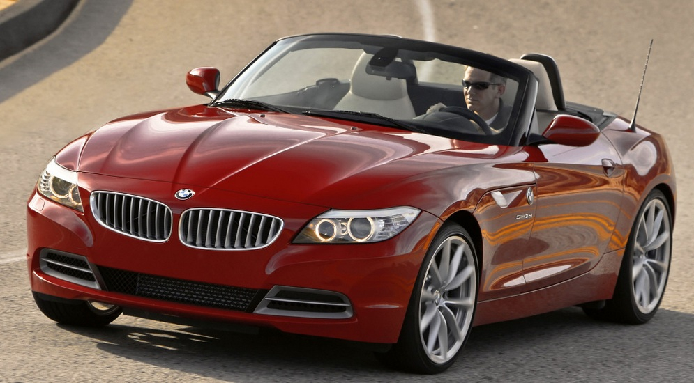 autowp.ru_bmw_z4_sdrive35i_roadster_us-spec_6.jpeg