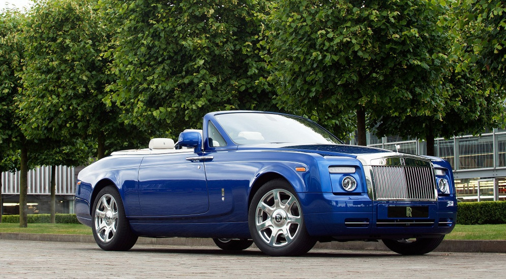 autowp.ru_rolls-royce_phantom_drophead_coupe_masterpiece_london_1.jpeg