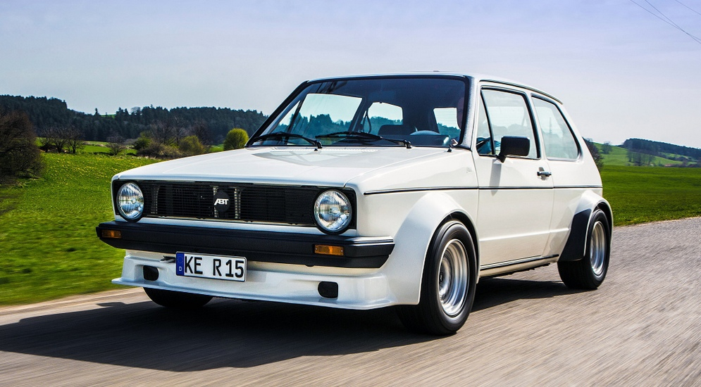 abt_volkswagen_golf_gti_3-door_2.jpeg
