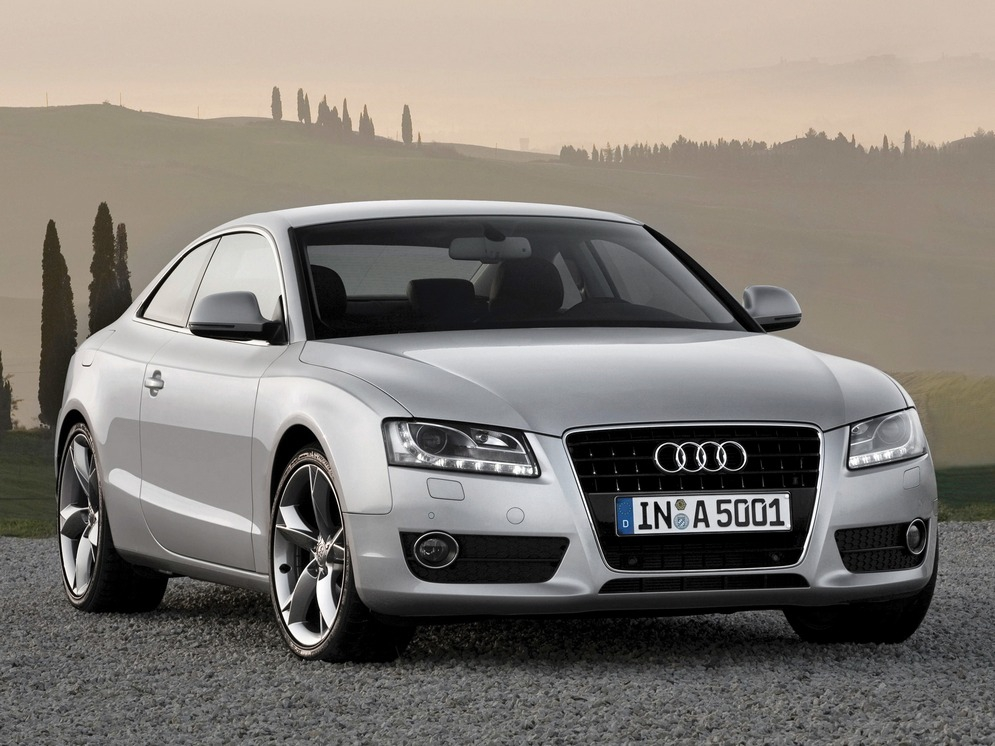 autowp.ru_audi_a5_3.2_coupe_6.jpg