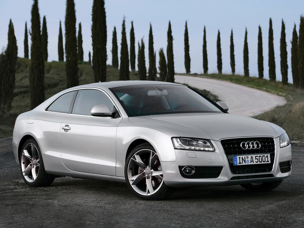 autowp.ru_audi_a5_3.2_coupe_54.jpg