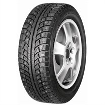 Gislaved Nord Frost 5 175/70 R13 82T