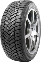 LingLong Winter Grip 225/45 R17 94T