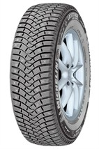 Michelin X-Ice North 2 175/70 R14 88T
