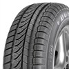 Dunlop SP Winter Response 175/70 R13 82T