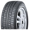 Dunlop Sport Winter ICE01 185/70 R14 88T