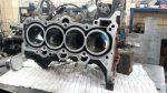 Что входит в капитальный ремонт двигателя – Что входит в капитальный ремонт двигателя, капремонт ДВС своими руками