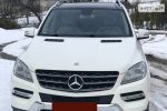 Фото мерседес мл – Mercedes-Benz ML-Class (W166) — фото, цена, характеристики нового Мерседес МЛ-класс (2014-2015)