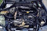 М 102 – Двигатель Мерседес М102, его основные особенности и технические характеристики. Основные дефекты и методы их устранения
