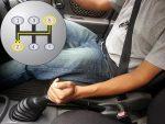 Не переключается коробка передач механика – Можно ли перескакивать через передачи при переключении механической коробки передач: мнение